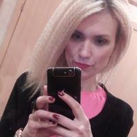 Людмила Саванец
