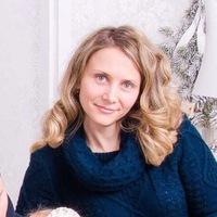 Юлия Божор