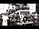 Абхазский народный хор