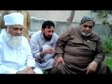 NOOR UL HUDA INTERNATIONAL FAISALABAD INTRODUCTION 06-03-2017.