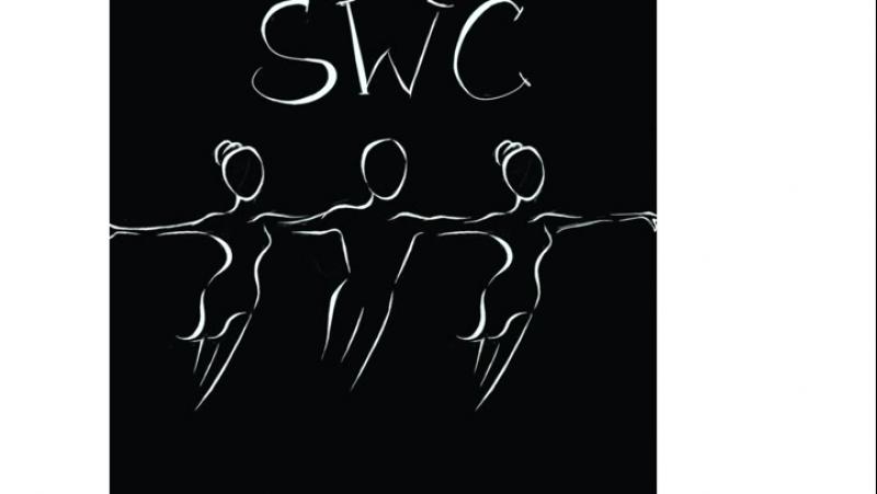 Synhro World Champions