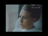 Песня невесты - Мария Пахоменко 1975