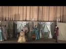 Бедность не порок. Театральный кружок Московской Духовной Академии Калейдоскоп 3 марта 2013