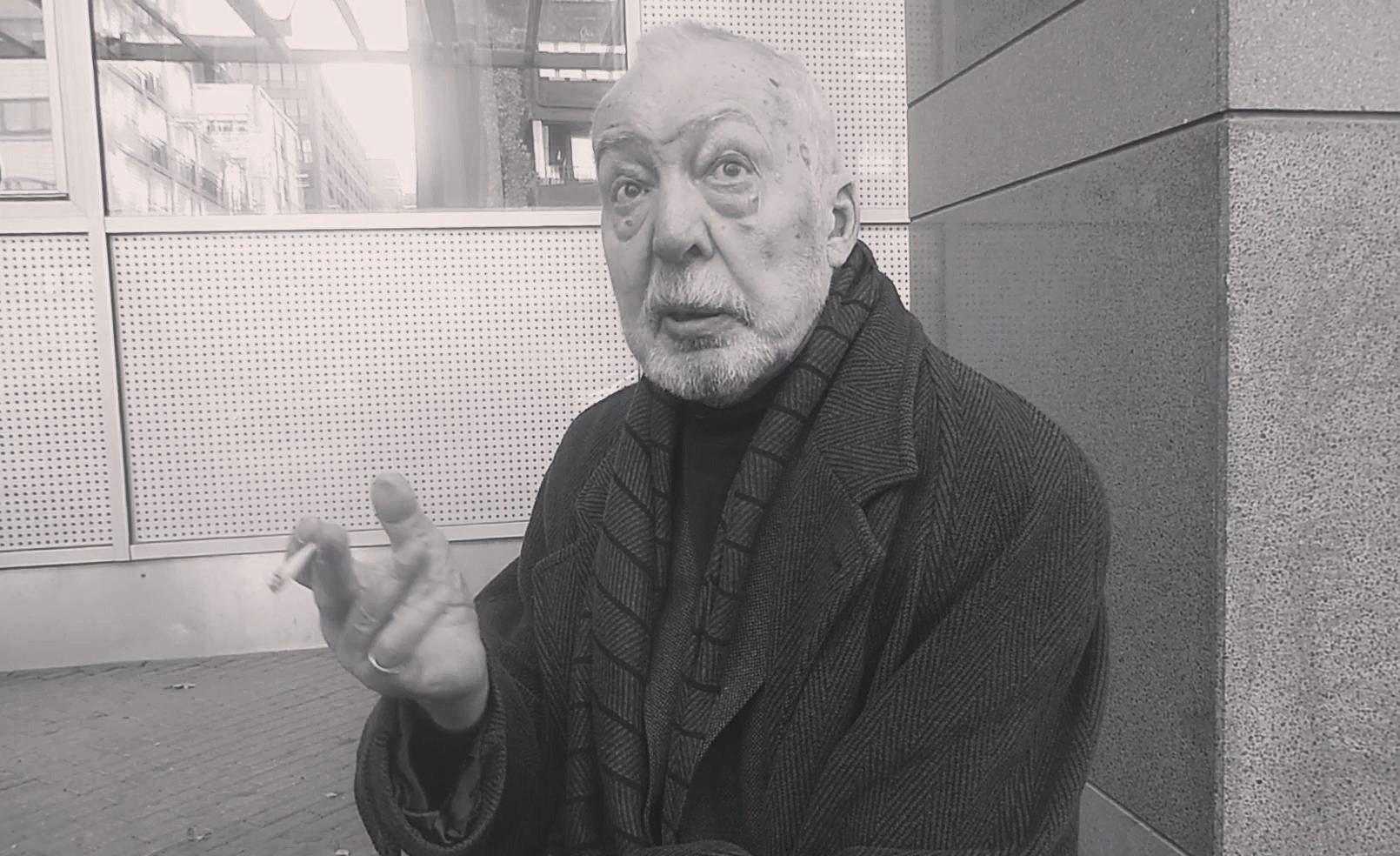 Поэт битов биография фото