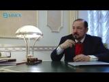 Первый советский миллионер-инвестор Артем Тарасов о послании президента Путина В.В.