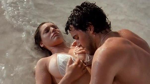 Бесплатно смотреть эро фильм секс ради дружбы
