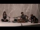 Филип Шеппард / Philip Sheppard - Священные чудовища/Sacred monsters (Сильви Гиллем / Sylvie Guillem, Акрам Хан / Akram Khan)