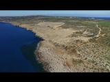Valentinos Loucaides Photography,Cavo Greco, Agia Napa Sea Caves