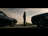 Wiz Khalifa - See You Again ft. Charlie Puth [Official Video]