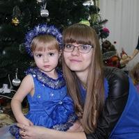 Богрий Ирина (Чугур)