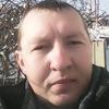 Nikolay Suprun