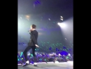 "[Fancam] 170302 B.A.P - ""One Shot"" cut @ 2017 One K Global Peace Concert"