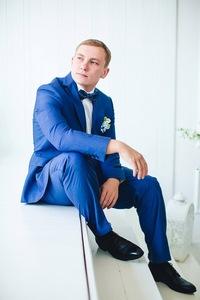 Sergey Lobov