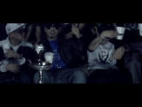 BAEZA feat. BABY BASH - RACKS