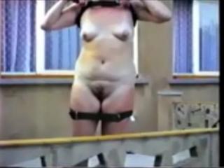 Mein Film Nackte 3