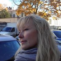 Светлана Климова  ШЬЮ НА ЗАКАЗ, ПЕРЕКРОЙ МЕХОВЫХ ИЗДЕЛИЙ