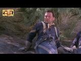 Фильм Боевая раскраска 1953 War Paint вестерн, приключения