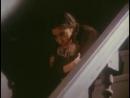 Любэ - Младшая Сестрёнка (Зона Любэ 1994 г.)