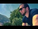 Брат Чингисхан и тетя Луиза пригласили меня погулять в парке в Монако. @liz31121962 @tgk_hiblaev_ @tri_media_prod
