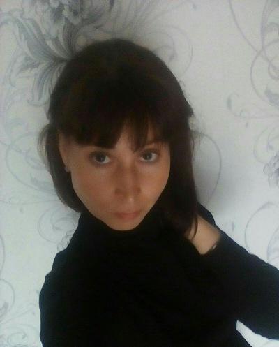 Ольга Песнохорова