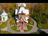 Volga Manor 2016