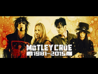 Motley.crue the.end-live.in.los.angeles.2016.