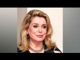 Секреты красоты от знаменитостей за 1 минуту