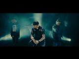 РЕГГИ РЭЙ - Новое время (официальный клип 2017)
