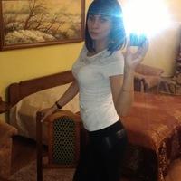 Таня Кушнерук
