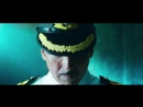 Rustom - Official Trailer - Akshay Kumar, Ileana DCruz, Esha Gupta  Arjan Bajwa -