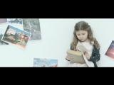 Студия Алексея Гордеева, Роман Смирнов - Примером (cover группа 30.02)