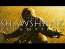 The Shawshank Redemption, 1994 ( Побег из Шоушенка на английском с субтитрами)