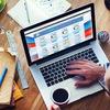 Разработка и продвижение сайтов в Уфе
