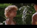 Берег москитов (1986) HD 720p