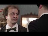 Петр Лещенко. Все, что было  7 серия