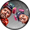 Breaking Bad | Во все тяжкие | Better Call Saul