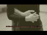 D. White Feat. K. Lelyukhin - Generous Love Remix 2016 Duply