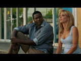 Невидимая сторона / The Blind Side (2009) ВDRip 720p [vk.com/Feokino]