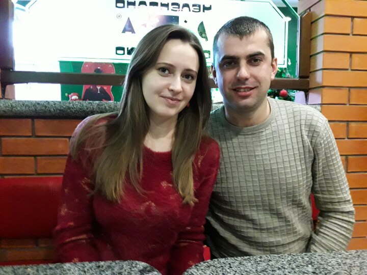 Богдана Войцехівська, Тернополь - фото №5