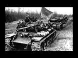 5 незаслуженно забытых героев Великой Отечественной Войны