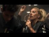 Премьера! Lady Gaga - Perfect Illusion (21.09.2016)