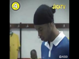 Джока ТВ