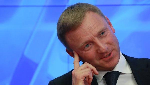 Министр образования России ушел в отставку