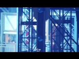 [FANCAM] 160318 EXOPLANET #2 - The EXOluXion in Seoul [dot] @ EXOs Sehun - The Star
