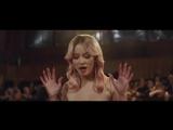 Clean_Bandit_-_Symphony_feat._Zara_Larsson
