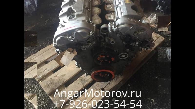 Двигатель Cadillac SRX 3.6 LFX Купить Мотор Кадиллак СРХ 3.6 бензин Контрактный без пробега по СНГ