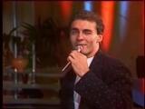 Debut De Soiree - La Vie la Nuit (Original TV Music Video-1988)_@