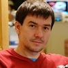 Evgeny Koshkin