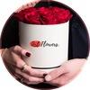 Art.fleurs - Доставка цветов