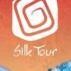 Silk Tour